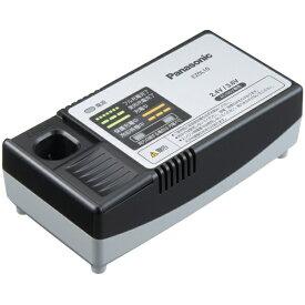 パナソニック Panasonic Panasonic 急速充電器 EZ0L10[EZ0L10] panasonic