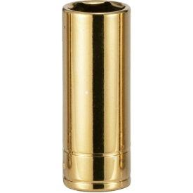 TJMデザイン タジマ ソケットアダプター 17mm 3分用交換ソケット 6角 TSKA3-17-6K