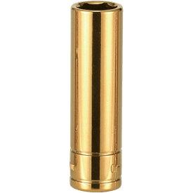 TJMデザイン タジマ ソケットアダプター 12mm 3分用交換ソケット 6角 TSKA3-12-6K