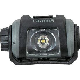 TJMデザイン タジマ ペタLEDマルチライトW151 ブラック LE-W151-BK[LEW151BK]