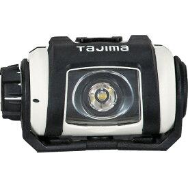TJMデザイン タジマ ペタLEDマルチライトW151 ホワイト LE-W151-W