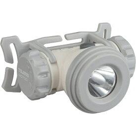 TJMデザイン タジマ LEDヘッドライトM075D−W LE-M075D-W