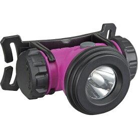 TJMデザイン タジマ LEDヘッドライトM075D−M LE-M075D-M