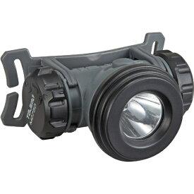 TJMデザイン タジマ LEDヘッドライトM075D−BK LE-M075D-BK