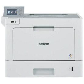 ブラザー brother HL-L9310CDW カラーレーザープリンター JUSTIO(ジャスティオ) [はがき〜A4][HLL9310CDW]【プリンタ】