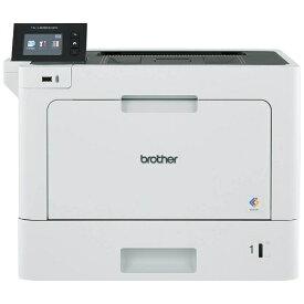 ブラザー brother HL-L8360CDW カラーレーザープリンター JUSTIO(ジャスティオ) [はがき〜A4][HLL8360CDW]【プリンタ】