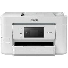 エプソン EPSON PX-M780F インクジェット複合機 ビジネスプリンター [L判〜A4][PXM780F]