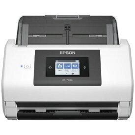 エプソン EPSON DS-780N スキャナー [A4サイズ /USB][DS780N]