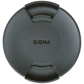 シグマ SIGMA レンズフロントキャップ LCF-82III[LCF823]