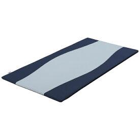 フランスベッド FRANCEBED 【ベッドパッド】リハテック RH-BAE ベッドパッドD ダブルサイズ(139×192cm) フランスベッド [生産完了品 在庫限り]