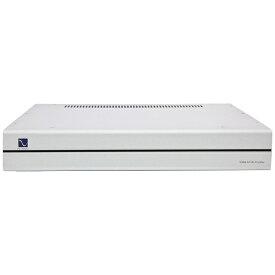 PS Audio ピーエスオーディオ モノラル・パワーアンプ シルバー M700S[M700S]