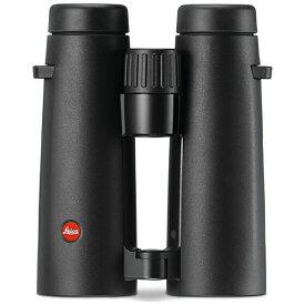 ライカ Leica 【8倍双眼鏡】ノクティビット 8x42[40384]