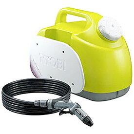 リョービ RYOBI PLW-150 高圧洗浄機[PLW150]