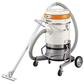 スイデン Suiden SV-S1501EG 業務用掃除機 [紙パックレス式][SVS1501EG 掃除機]