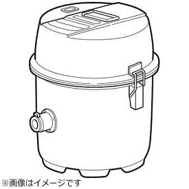 日立 HITACHI CV-601CP 業務用掃除機[CV601CP]