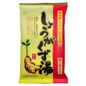 今岡製菓 IMAOKA 今岡製菓 しょうがくず湯 20gx6袋