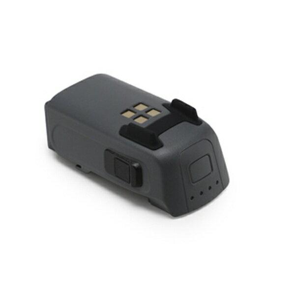 DJI 【SPARK対応】インテリジェント・フライトバッテリー PART3 Intelligent Flight Battery SP3BA[SP3BA]