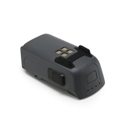 DJI ディージェイアイ 【SPARK対応】インテリジェント・フライトバッテリー PART3 Intelligent Flight Battery SP3BA[SP3BA]
