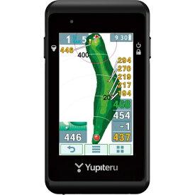 ユピテル GPSゴルフナビゲーション ゴルフナビ YGN5200[YGN5200]