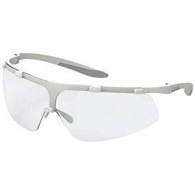 UVEX社 ウベックス UVEX 一眼型保護メガネ スーパーフィットETC(強防曇コーティング) 9178415