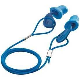 UVEX社 ウベックス UVEX 耳栓 ウベックス エグザクトフィット ディテクタブル 2124021