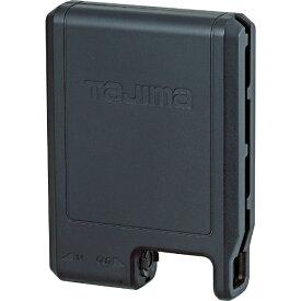 TJMデザイン タジマ 清涼ファン風雅ボディ バッテリー FB-BT7455BK