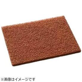 富士商 FUJISHO 銅の力 抗菌シート F8721