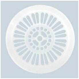 日立 HITACHI 洗濯キャップ MO-F104[MOF104]