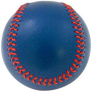 サクライ貿易 SAKURAI トレーニング用品 ウェイトトレーナーボール 350g(ブルー) WB-2272