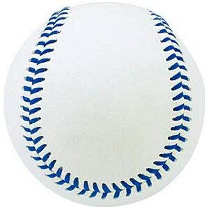 サクライ貿易 SAKURAI トレーニング用品 ウェイトトレーナーボール 160g(ホワイト) WB-2265