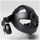 【送料無料】 HTC VIVE デラックス オーディオ ストラップ 99HAMR005-00