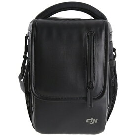 DJI ディージェイアイ 【Mavic対応】Part30 Shoulder Bag