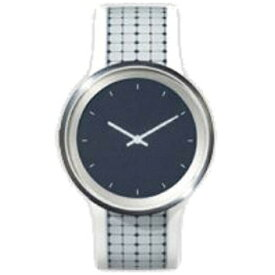 ソニー SONY 「FES Watch U」 FESWA1W ホワイト