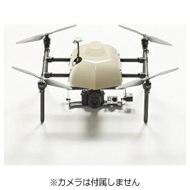 TEAD テクノロジカルエアドリーム ドローン 測量・計測空撮向けドローン Silky EX Silkyシリーズ SQUARE[SQUARE ドローン GPS]