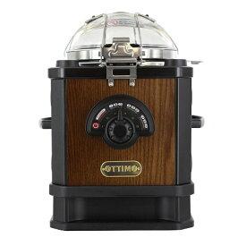 JINAWORLD コーヒービーンロースター OTTIMO J-150CR