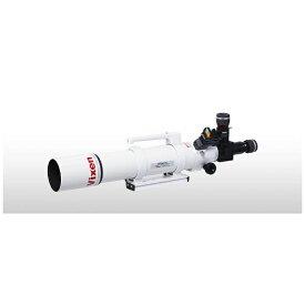 ビクセン Vixen SD81S鏡筒[SD81Sキョウトウ]