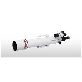 ビクセン Vixen SD103S鏡筒[SD103Sキョウトウ]
