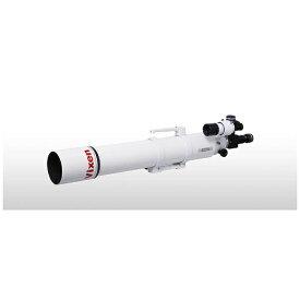 ビクセン Vixen SD115S鏡筒[SD115Sキョウトウ]