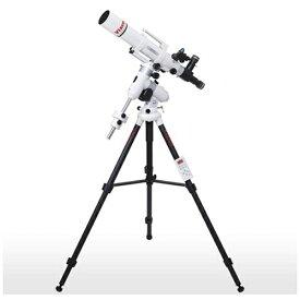 ビクセン Vixen AP-SD81S-SM 天体望遠鏡 [屈折式 /スマホ対応(アダプター別売)][APSD81S・SM] 【メーカー直送・代金引換不可・時間指定・返品不可】