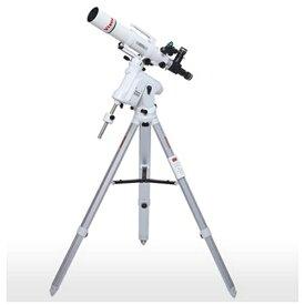 ビクセン Vixen SX2-SD81S 天体望遠鏡 [屈折式 /スマホ対応(アダプター別売)][SX2SD81S]
