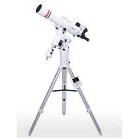 ビクセン Vixen SXD2-PFL-SD103S 天体望遠鏡 [屈折式 /スマホ対応(アダプター別売)][SXD2・PFLSD103S]