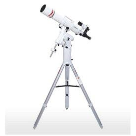 ビクセン Vixen SX2-SD103S 天体望遠鏡 [屈折式 /スマホ対応(アダプター別売)][SX2SD103S] 【メーカー直送・代金引換不可・時間指定・返品不可】