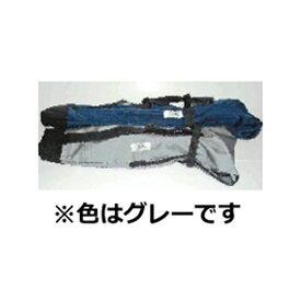 ラムダ LAMDA 三脚ケースII型 L(グレー)