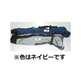 ラムダ LAMDA 三脚ケースII型 XS(ネイビー)