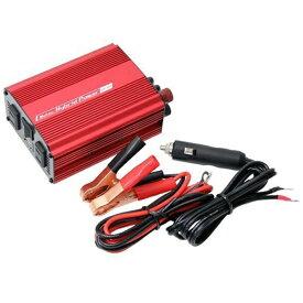 大自工業 DAIJI INDUSTRY USB&コンセント 入力電圧DC24V SIV-301[SIV301]