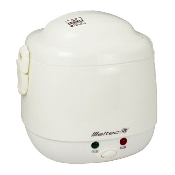【送料無料】 大自工業 炊飯器DC12V車用 LS-11