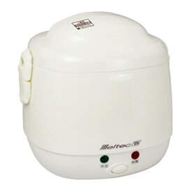 大自工業 DAIJI INDUSTRY 炊飯器DC12V車用 LS-11[LS11]
