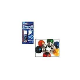 ダイヤワイト DIA-WYTE 電球用透過性着色剤 ランプペン ピンク 15g 57