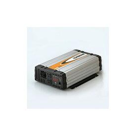 大橋産業 BAL OHASHI DC/AC正弦波インバーター 1200