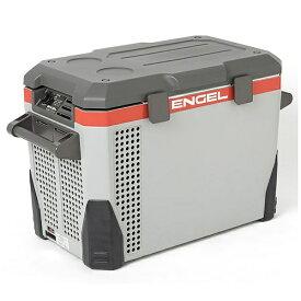 澤藤電機 SAWAFUJI ELECTRIC ポータブル冷蔵庫シリーズ 38LタイプDC12/24V MR040F